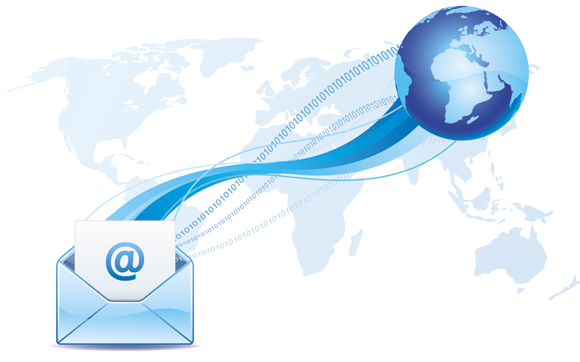 email-marketing-global